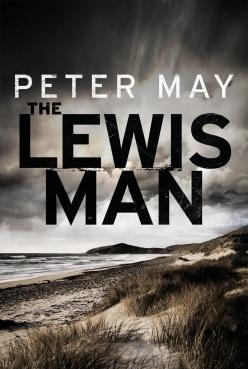 LewisMan copy