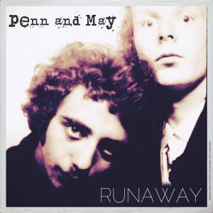"""Penn and May album """"Runaway"""""""